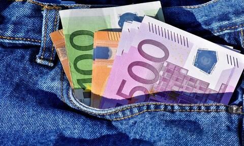 «Βρέχει» χρήματα: Ποια επιδόματα πληρώνονται αυτή την εβδομάδα