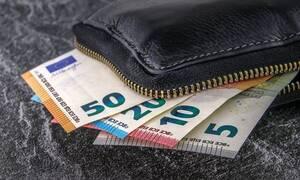 Καταιγίδα πληρωμών: Πότε θα καταβληθεί το Κοινωνικό Εισόδημα Αλληλεγγύης