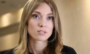 GNTM: Η παίκτρια του reality μοντέλων άλλαξε τα μαλλιά της και είναι αγνώριστη