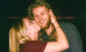 Εντείνεται το μυστήριο με τη δολοφονία του ζευγαριού στον Καναδά: Τι ερευνούν οι αστυνομικοί