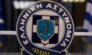 Κρίσεις ΕΛ.ΑΣ: Ο Δασκαλάκης νέος υπαρχηγός – Όλα τα ονόματα στην ηγεσία του Σώματος