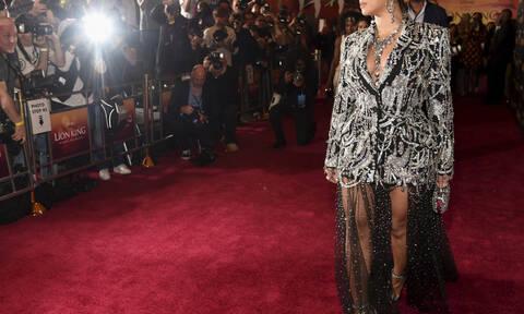 Αυτό το photoshop της Beyoncé  δεν θα το πιστεύεις