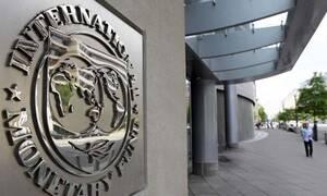 ΔΝΤ: Υποχωρεί η παγκόσμια ανάπτυξη - Οι κίνδυνοι που εντοπίσει το ταμείο