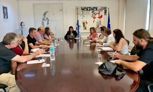 Υπουργείο Παιδείας: Παρεμβάσεις στο σύστημα εισαγωγής στα ΑΕΙ για τη νέα σχολική χρονιά