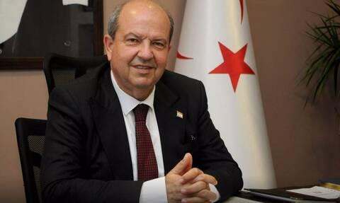 Προκαλεί ο «πρωθυπουργός» του ψευδοκράτους: Το 1974 αναβιώνει -Η Νότια Κύπρος θα διαλυθεί