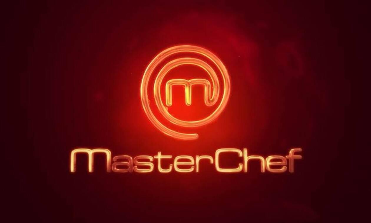 Τέλος οι τρεις κριτές του Masterchef - Δείτε τι συνέβη (pics)