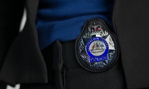 Ανατροπή στην υπόθεση του 16χρονου Ελληνοαυστραλού - Τον πυροβόλησε ο αδελφός του