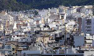 keyd.gov.gr: Οδηγός Χρήσης για την αίτηση στην πλατφόρμα προστασίας πρώτης κατοικίας