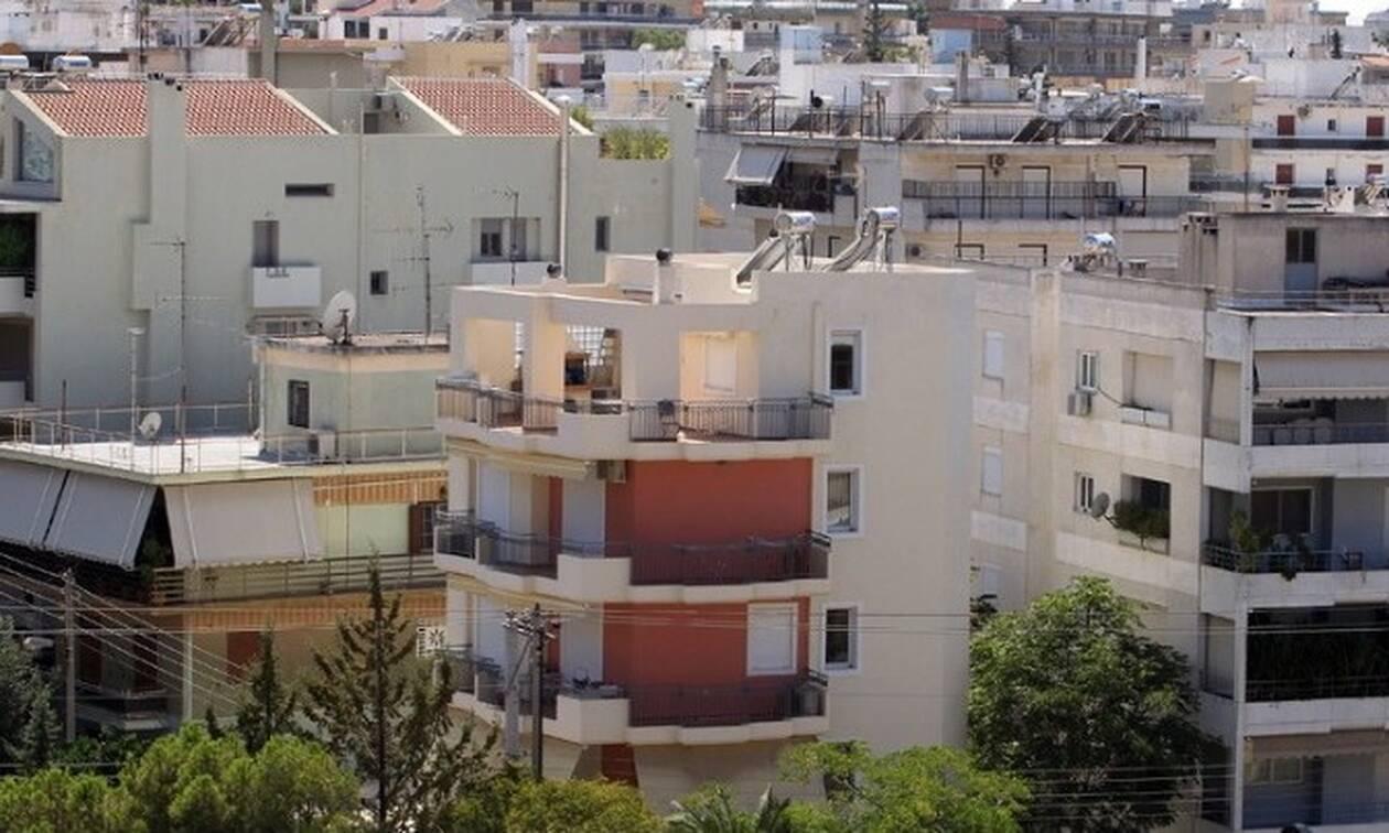 Προστασία α΄κατοικίας: Ανανεωμένος οδηγός για την αίτηση