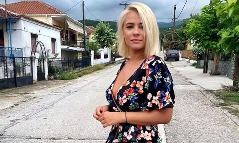Λάουρα Νάργες: Βαρύ πένθος για την παρουσιάστρια - Το συγκινητικό μήνυμα (pics)