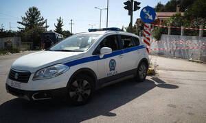 Κρήτη: Σοκάρουν οι αποκαλύψεις για το άγριο έγκλημα στο ξενοδοχείο - Έτσι τον δολοφόνησε