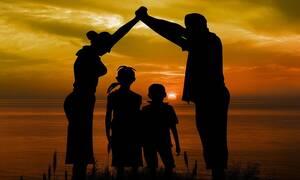 Επίδομα παιδιού Α21 - ΟΠΕΚΑ: Πότε θα πληρώνεται η γ δόση