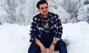 Αλέξανδρος Ζαχαριάς: Συγκλονιστική αποκάλυψη - Η παρεξήγηση που δεν πρόλαβε να λύσει