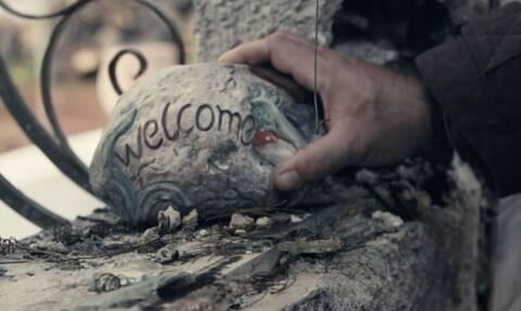 Η «ΑΠΟΣΤΟΛΗ» θυμάται το Μάτι και τις ιστορίες των ανθρώπων που βοήθησε (vid)