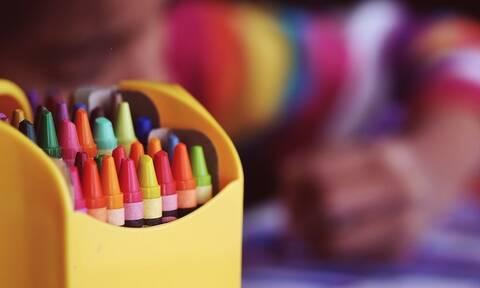 ΕΕΤΑΑ παιδικοί σταθμοί ΕΣΠΑ: Βγήκαν τα στατιστικά στοιχεία των ωφελούμενων