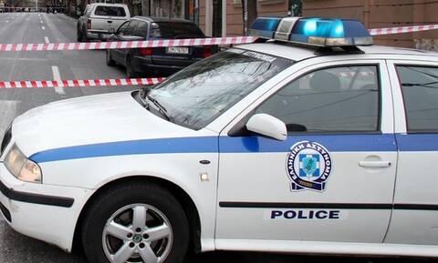 Άγριο έγκλημα στο Περιστέρι: 35χρονος έπνιξε με σακούλα τον 37χρονο συγκάτοικό του