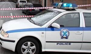 Жестокое убийство в Перистери: 35-летний мужчина задушил 37-летнего сожителя