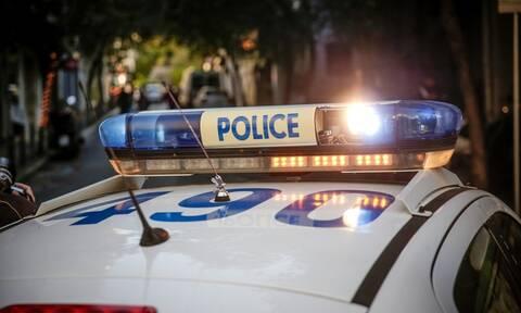 Δολοφονία Περιστέρι:  Τον χτυπούσε ακόμα και αναίσθητο (vid)