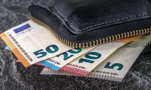 ΚΕΑ Ιουλίου: Ξεκινάει η πληρωμή σε 263.572 δικαιούχους