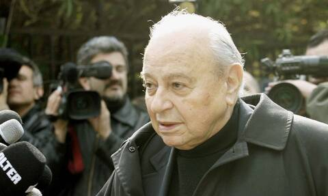 Μιχάλης Κακογιάννης: Οχτώ χρόνια από τον θάνατο του πρώτου διεθνή Έλληνα σκηνοθέτη