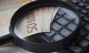 Μακριδάκη στο Newsbomb.gr: Οι αλλαγές στη ρύθμιση των 120 δόσεων  - «Ανάσα » για χιλιάδες οφειλέτες