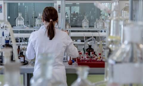 Ξεκίνησαν οι εγγραφές στο 1ο Πανελλήνιο Συνέδριο Κλινικών Μελετών & Έρευνας του ΣΑΦΕΕ