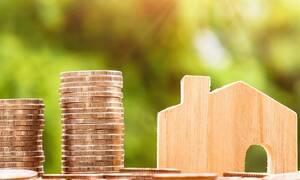 Φοιτητικό επίδομα: Δείτε πώς θα πάρετε 1.000 ευρώ