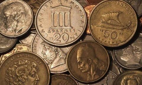 Θες να βγάλεις εύκολα λεφτά; Δες τι μπορείς να κάνεις