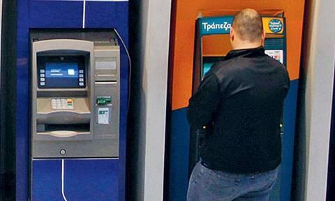 Capital control в Греции будет полностью снят в сентябре текущего года