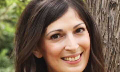 Μαρία Βλάχου: Πέθανε η γυναίκα – σύμβολο της επιχειρηματικότητας
