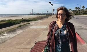 Οικογένεια Suzanne Eaton: Δωρίζουν τα χρήματα που συγκεντρώθηκαν από έρανο σε εθελοντικές οργανώσεις
