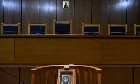 Θεσσαλονίκη: «Ναι» στο αίτημα έκδοσης 36χρονου Τούρκου στην πατρίδα του