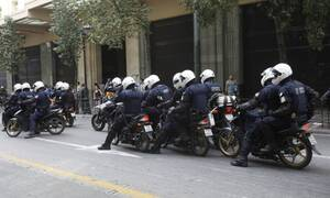 Προσλήψεις 1.500 αστυνομικών: Τα προσόντα και οι προϋποθέσεις