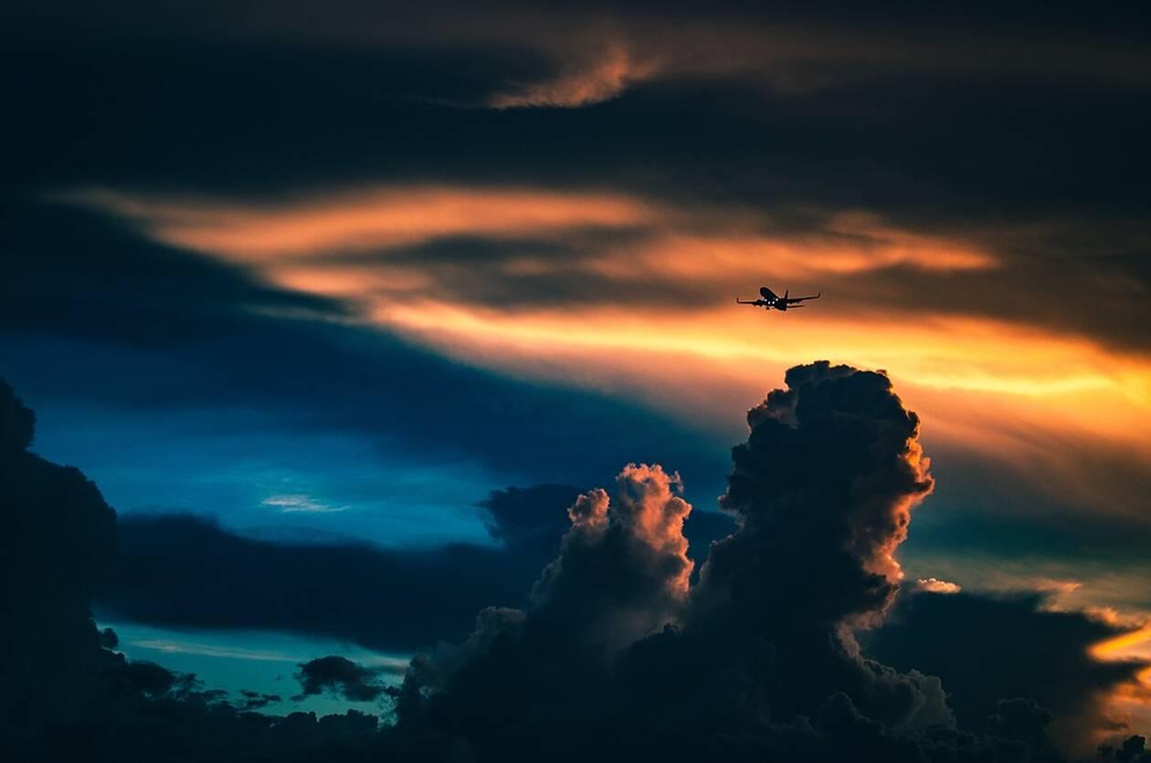 sunset-clouds-1149792_960_720.jpg