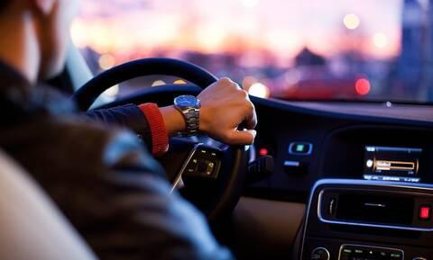Διπλώματα οδήγησης: Προσοχή! Δείτε τι αλλάζει