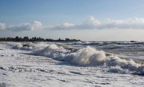 Τραγωδία στη Μάνη: 17χρονος εντοπίστηκε νεκρός στη θάλασσα