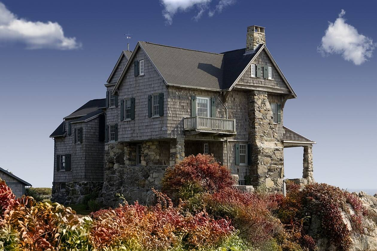 country-house-540796_960_720.jpg