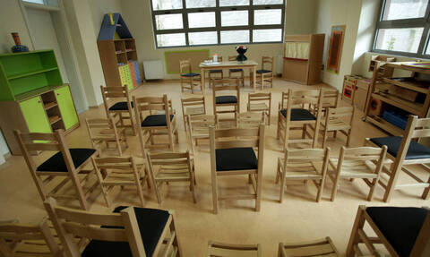 ΕΕΤΑΑ παιδικοί σταθμοί ΕΣΠΑ: Αυτοί είναι οι τελικοί πίνακες