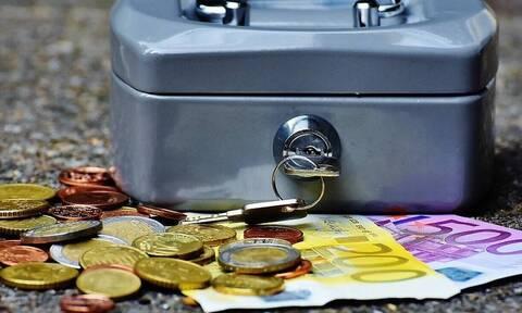 120 δόσεις: Τα τέσσερα κέρδη για τους οφειλέτες - Πότε τίθεται σε εφαρμογή