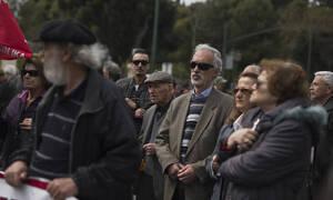 Συντάξεις: Αλλάζουν όλα - Νέος τρόπος καταβολής στους συνταξιούχους