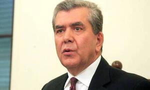 Μητρόπουλος στο Newsbomb.gr: «Εκτός Συντάγματος η εμπλοκή των ιδιωτών στις επικουρικές συντάξεις»