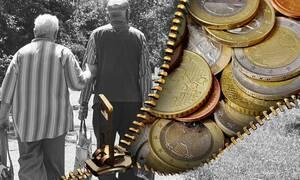 Εκκαθαριστικά σημειώματα συντάξεων: Έως το τέλος του χρόνου η αποστολή στους συνταξιούχους
