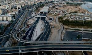 Προσοχή! Κλείνουν δρόμοι λόγω έργων στην παραλιακή - Ποιες περιοχές να αποφύγετε