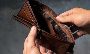 Πρώτο ραντεβού της σεζόν με την Εφορία - Πληρώνεται ο φόρος εισοδήματος και ο ΦΠΑ