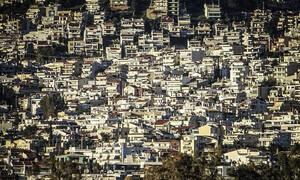 ΕΝΦΙΑ: Πόσα λιγότερα θα πληρώσουν φέτος οι ιδιοκτήτες ακινήτων - Ποιοι απαλλάσσονται πλήρως