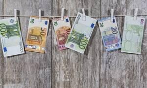Νέο Επίδομα ΟΑΕΔ: Δες ΕΔΩ αν δικαιούσαι 2.800 ευρώ