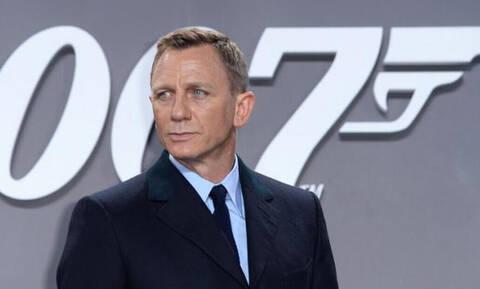 Τα τεράστια ΛΑΘΗ στις ταινίες του James Bond