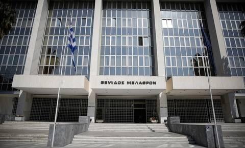 Υποθεση Novartis: Δύο αντεισαγγελείς του Αρείου Πάγου ερευνουν τις καταγγελίες για παρεμβάσεις