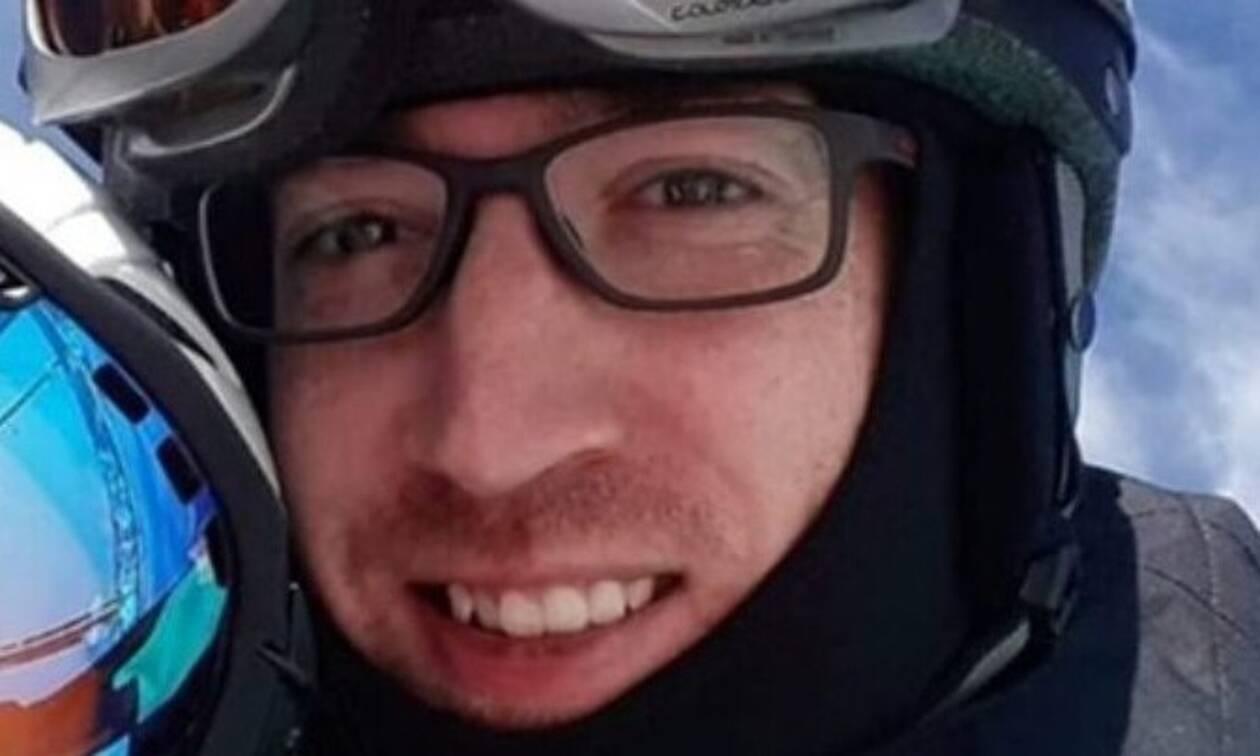 Θρίλερ στη Ρόδο: Νεκρός ο 28χρονος Γερμανός τουρίστας που αγνοούνταν