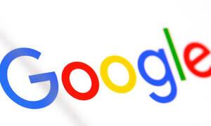 Αυτά καλό είναι να μην τα ψάχνετε στο Google (pics)
